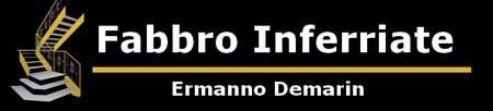 Fabbro saldatore Torino – Inferriate – Ringhiere e cancelli